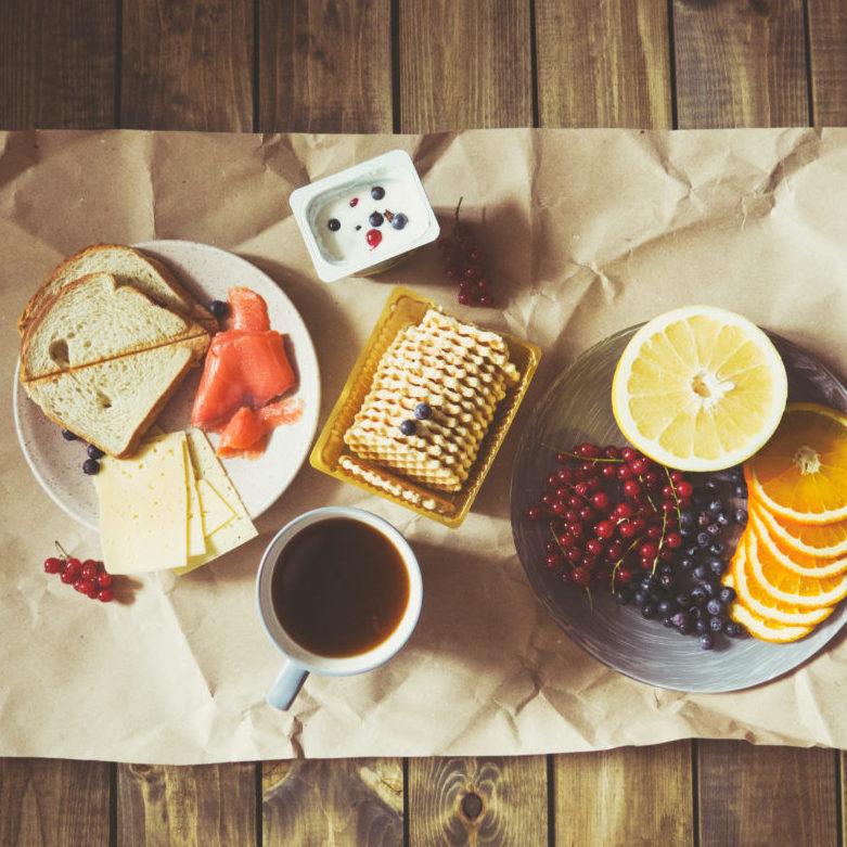 local-food-veggies-fruits