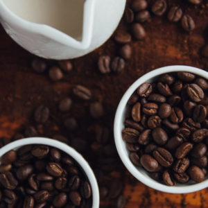 locally-roasted-coffee-beans
